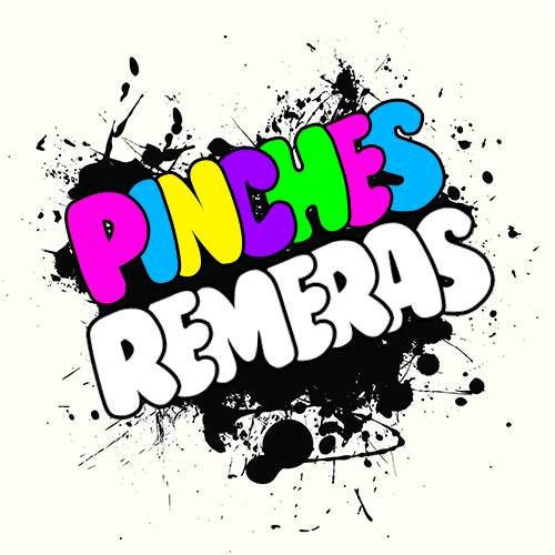 Pinches Remeras!