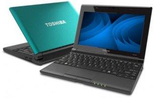 http://4.bp.blogspot.com/-qx43z9I6kPQ/TWDHDyNrJ-I/AAAAAAAABCo/r0-vosLNXKU/s1600/TOSHIBA+NB505-1011Q+-+Turquoise.jpg
