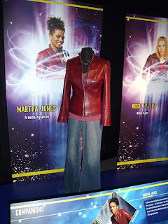 07-Martha-Jones-Jacket.JPG