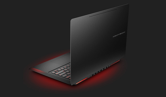HP - Laptop Omen
