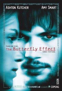 Hiệu Ứng Nhân Quả - The Butterfly Effect (2004)