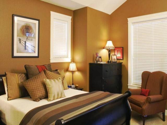 bedroom best paint colors