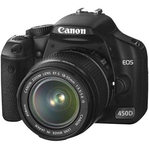 canon-dslr-camera
