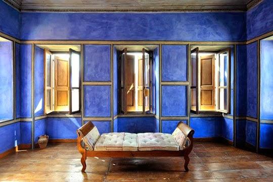 Deco Grecque - Amazing Home Ideas - freetattoosdesign.us