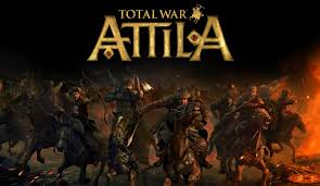 Download Games total war attila empires pc games For PC Full Version Free