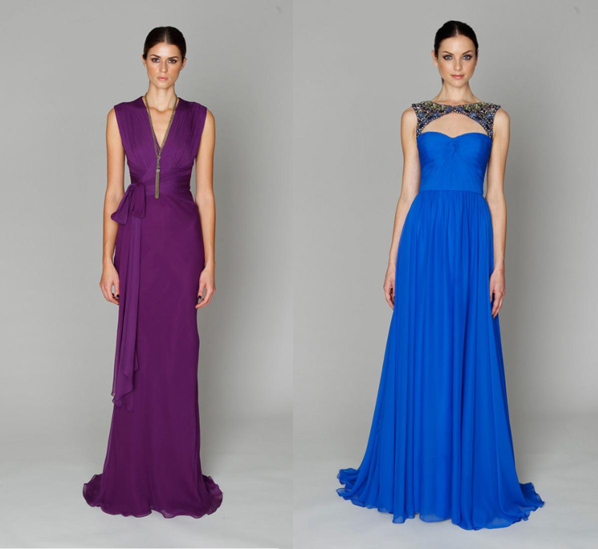 http://4.bp.blogspot.com/-qxBRCRsWqK8/Tb7NadNsKRI/AAAAAAAAAV0/JiPWVXeqPYA/s1600/Monique+Lhuillier+Pre+Fall+2011+Maxi+Dresses.jpg
