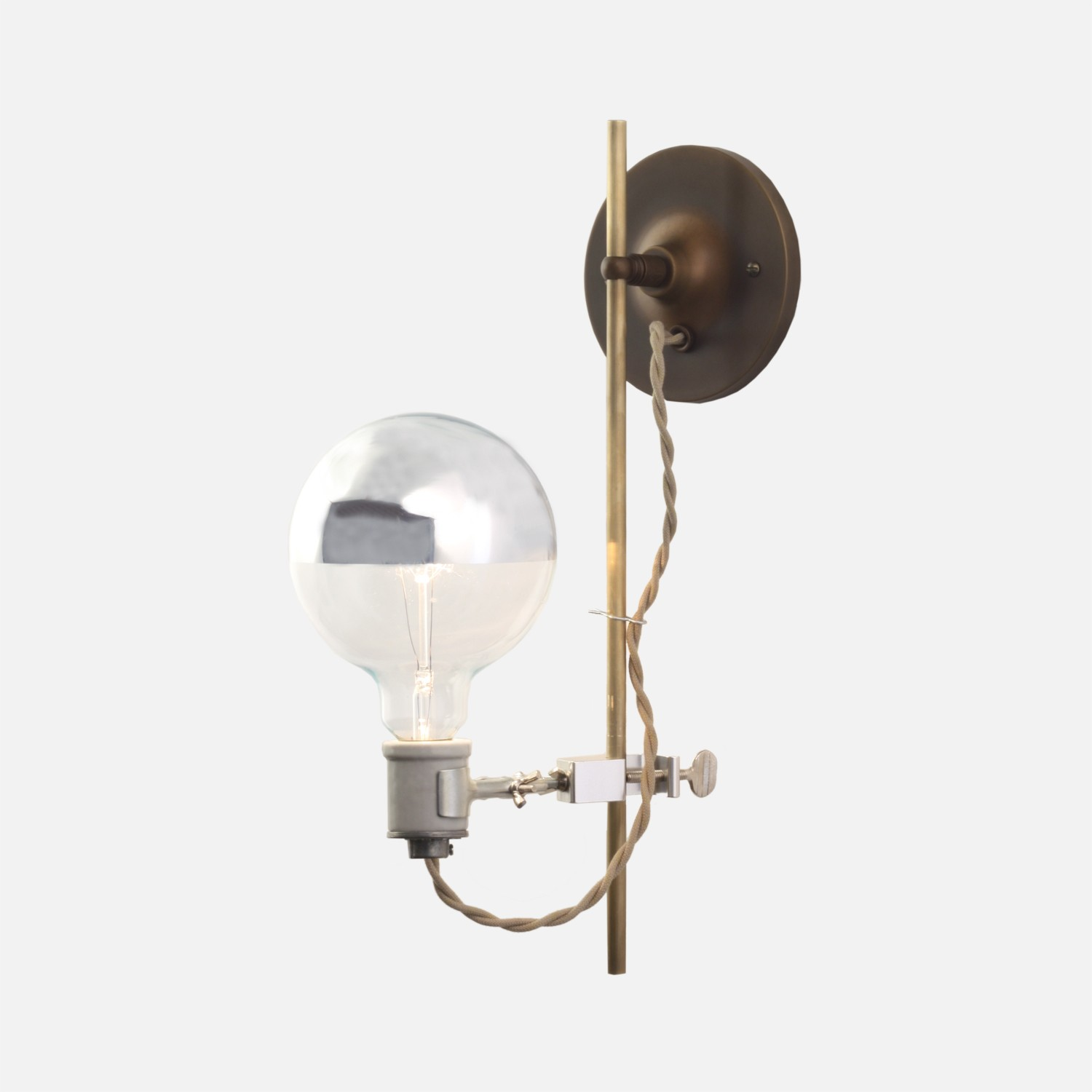 Let 39 s stay industrial lighting fixtures for A lamp and fixture
