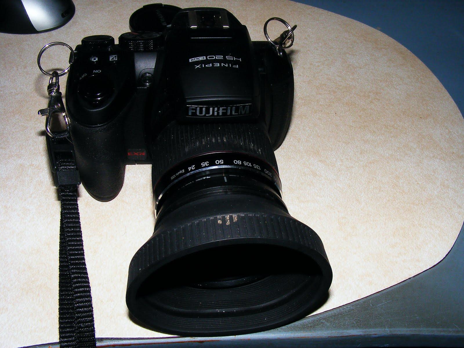 a kiwi retrospective fuji hs20exr review pt 10 manual mode rh akiwiretrospective blogspot com Photography Manual Focus Manual Focus Cameras