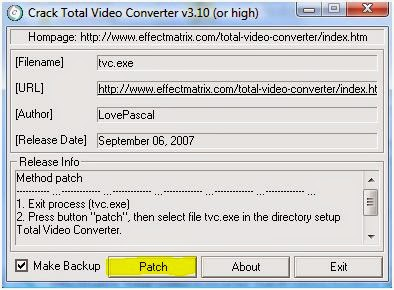 http://www.softwaresvilla.com/2014/12/total-video-converter-v321-with-patch-download.html