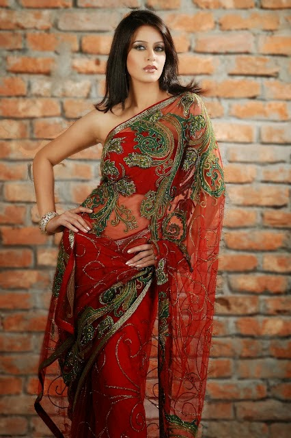 Bangladeshi+Model+and+Actress+New+HD+High+Quality+Wallpaper+and+Picture002