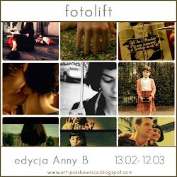 FOTOLIFT z filmem