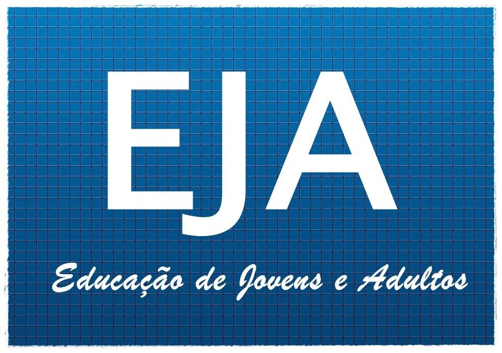 EJA - Piratuba/SC