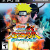 PS3 Naruto Shippuden Ultimate Ninja Storm Generations Eboot Fix for CFW 3.55/3.41