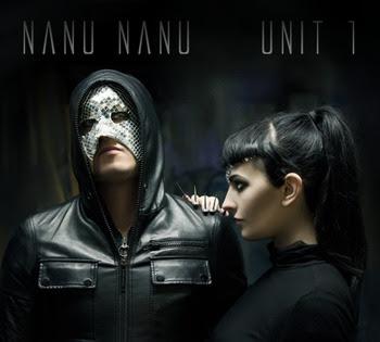 """NANU NANU """"Unit 1"""""""