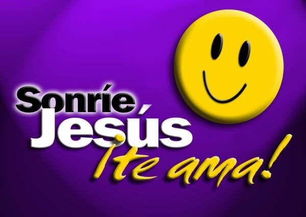 Jesus cristianas
