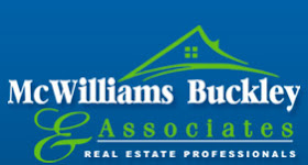 McWilliams Buckley & Associates