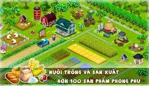 download avatar