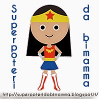 http://superpoteridabimamma.blogspot.it/