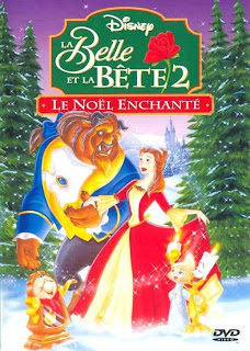 Download Movie La Belle et la Bête 2 : le Noël enchanté (1997)