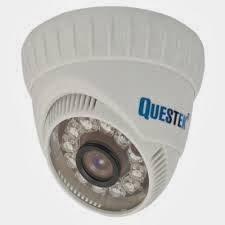 Camera QTX-4100