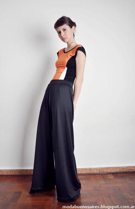 blog de moda argentina santa madre 2013