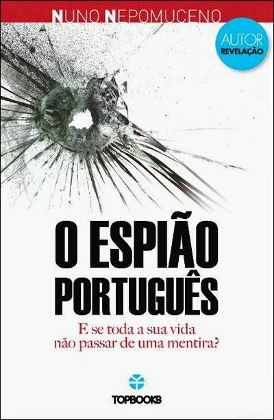 http://www.wook.pt/ficha/o-espiao-portugues/a/id/16180700