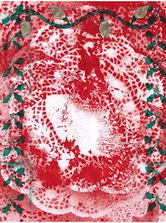 http://4.bp.blogspot.com/-qxPPCQYtNJo/VmyLQXz6-OI/AAAAAAAALy4/Vn85xhC0RHg/s320/ChristmasPaper-2015TickellExpressions.png