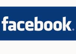 ForteK-2 Facebook