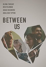 Between Us (2016)