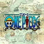 Game One Piece Ada di Android