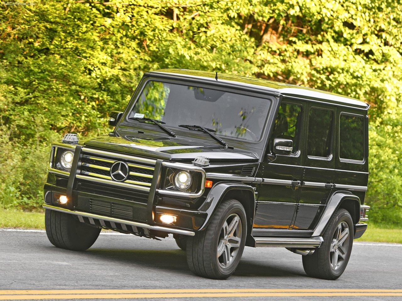 http://4.bp.blogspot.com/-qxT6jV8f_es/TWssdePZSRI/AAAAAAACLZs/KqdmtmJAiS4/s1600/Mercedes-Benz-G55_AMG_2009_1280x960_wallpaper_09.jpg