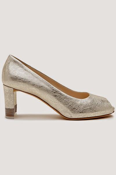 Anteprima-elblogdepatricia-zapatoscraquelados-shoes-zapatos-calzado