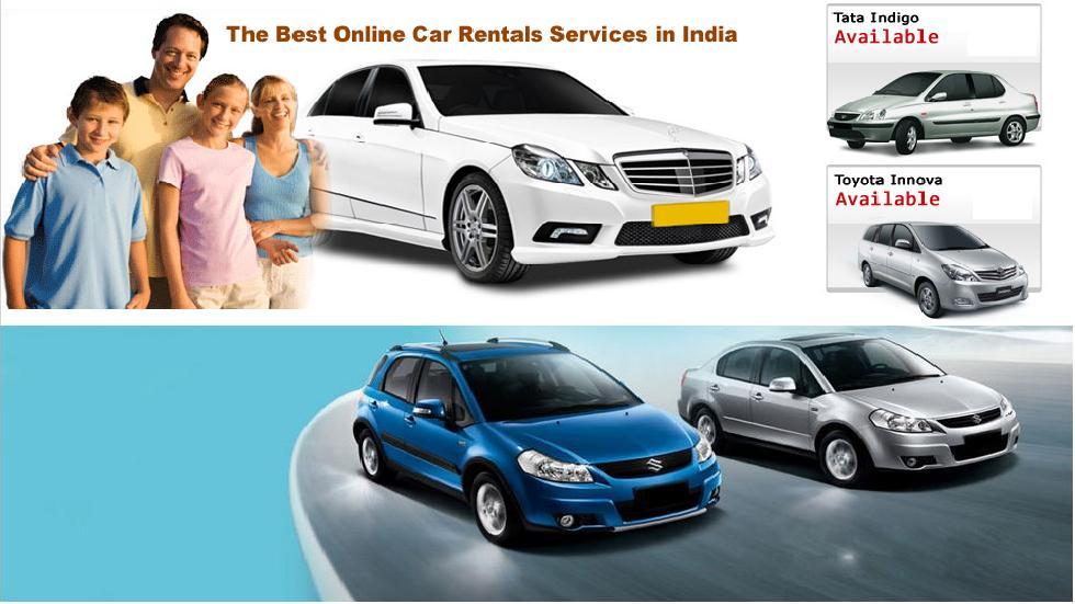 Book Cabs In Gurgaon Gurgaon Taxi Service Hire Cabs In Gurgaon Gurgaon Cabs Luxury Car