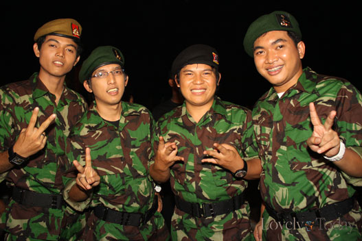 Wali Band Terbaru