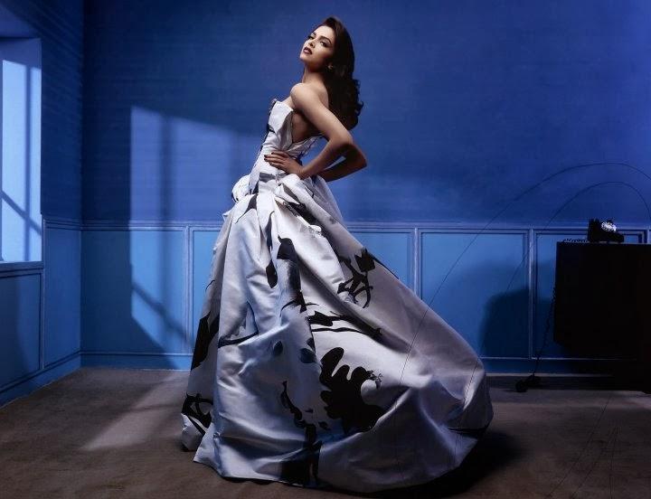 Deepika Padukone Hottest Photoshoot Pics