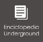 Enciclopedia Underground