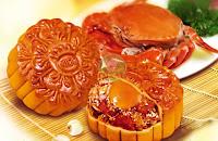 Bảng giá bán lẻ bánh trung thu Kinh Đô 2013