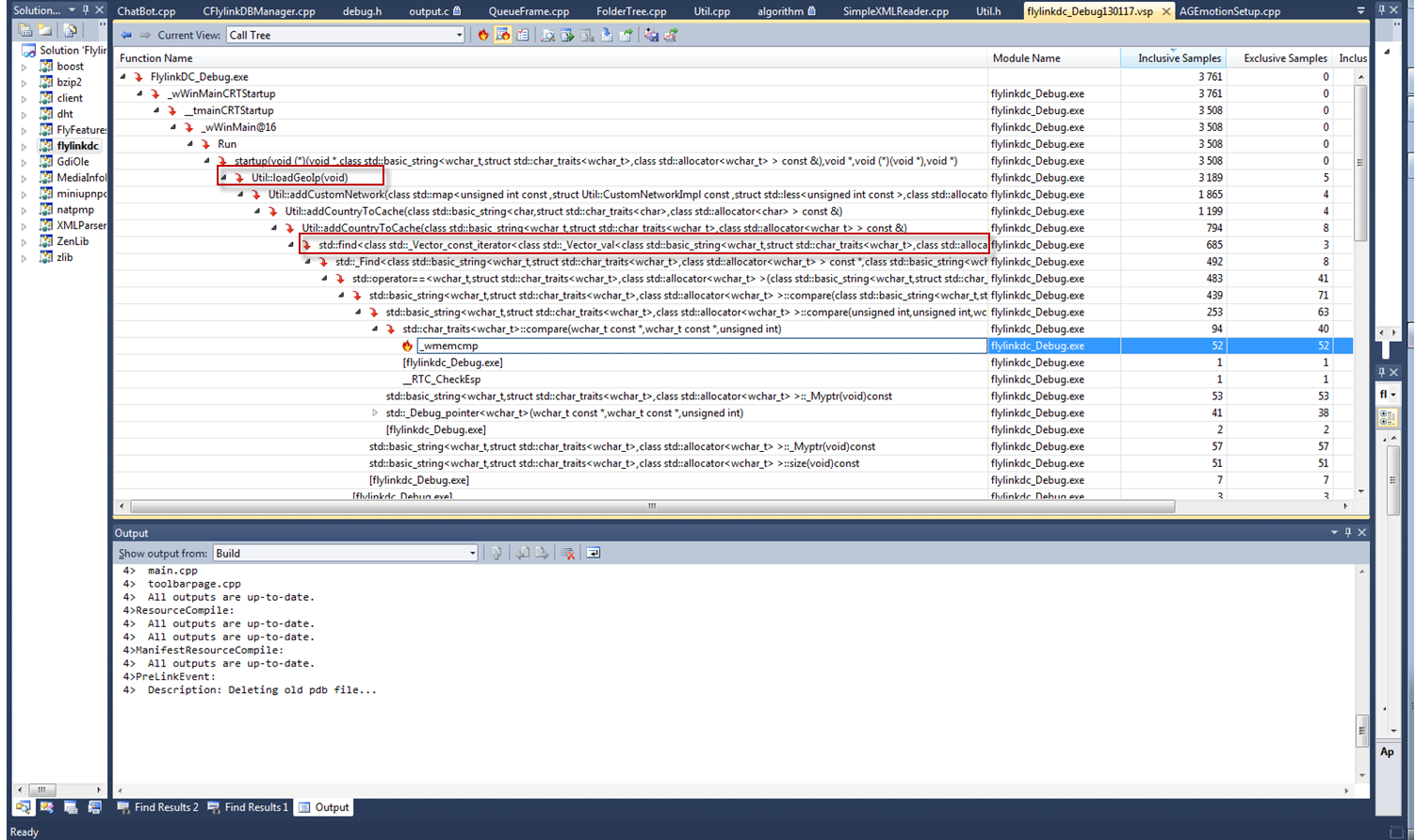 API Reference  fmt 410 documentation