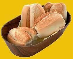 beneficios saludables Pan