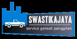 SERVICE GENSET PANGGILAN