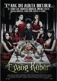 sinopsis dan alur cerita film eyang kubur 2013 judul film in ipasti