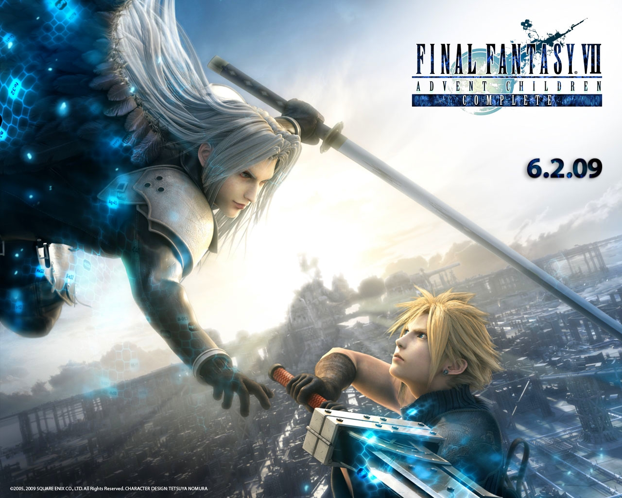 http://4.bp.blogspot.com/-qxZ_Ei6DvY0/UAUhK4M6qZI/AAAAAAAABPc/1SSqrZj5MXw/s1600/final+fantasy+7+advent+children+complete+vii+ff7+ffvii+cloud+strife+vs