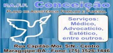 Paff Conceição