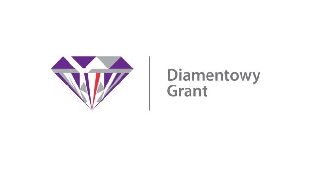 Diamentowy Grant - konkurs dla utalentowanych studentów.