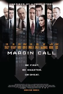 http://cineconomy.blogspot.gr/2014/05/margin-call.html