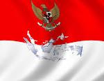 Untuk INDONESIA RAYA