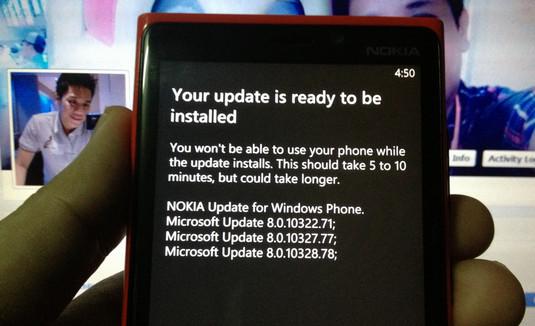 nokia amber update philippines, nokia amber update nokia lumia 920