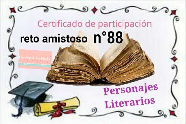 CERTIFICADO RA Nº 88