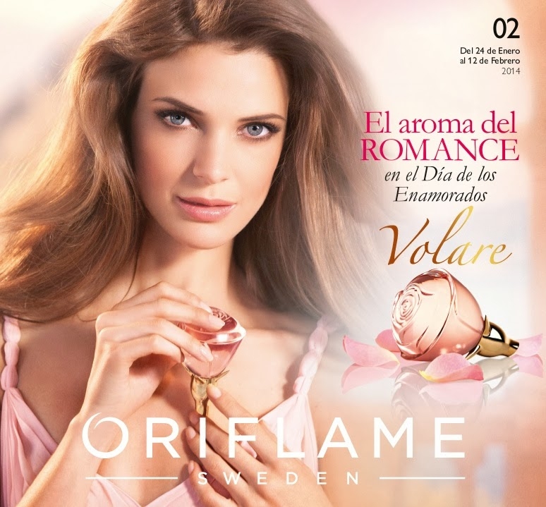 http://es.oriflame.com/products/catalogue-viewer.jhtml?per=201402
