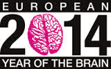2014: EUROPEAN YEAR OF THE BRAIN